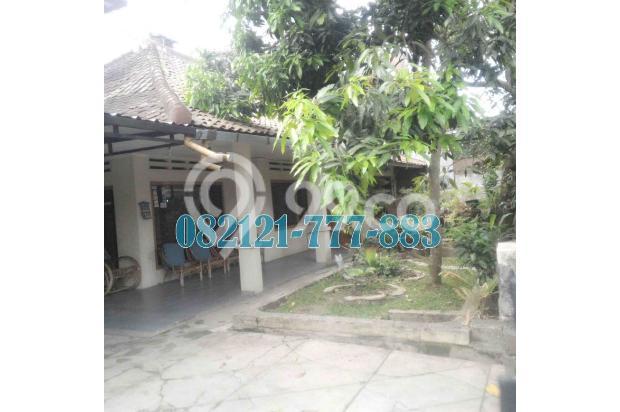 Rumah Sayap Palasari Lodaya 17713684