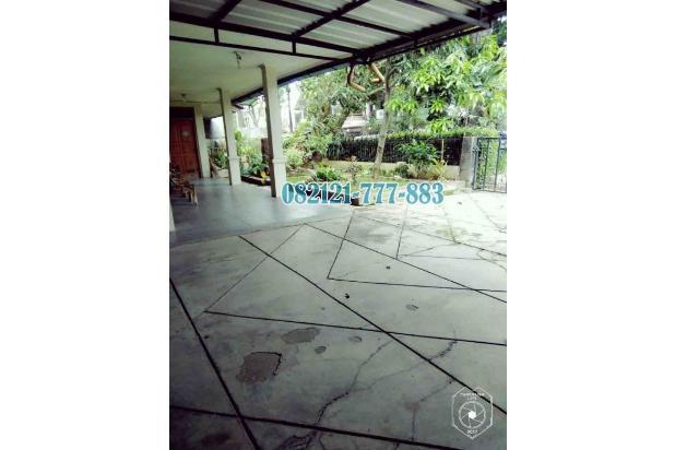 Rumah Sayap Palasari Lodaya 17713683