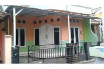 Dijual Rumah di Kawasan Elit Purwokerto