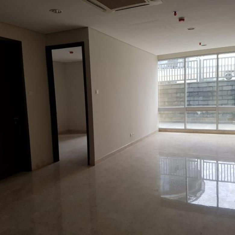 Dijual Apartemen The Empyreal 66Sqm 1+1BR Nego. by Prasetyo Property
