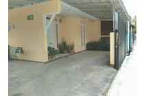 Dijual rumah di Karangpawitan Cempaka Indah Garut Harga Murah