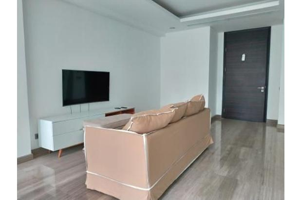 Rp17,2mily Apartemen Dijual