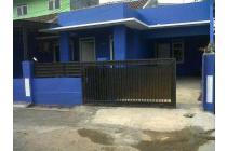 Dijual Cepat Rumah Minimalis Taman Anyelir 1 Cilodong, Depok PR555