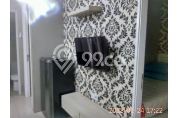 Jual Geranium 2 kamar furnish cantik - Bassura City 16392488