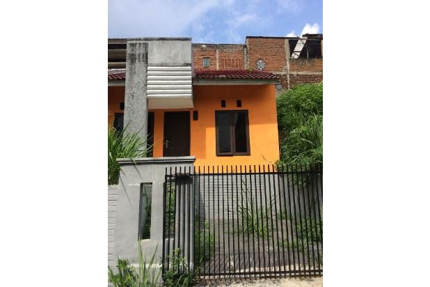Rumah Murmer di Komp.Bukit Sariwangi  Gerlong Bandung Utara