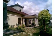 Rumah Mewah Di Nuansa Bali Gema Insani Juanda Depok