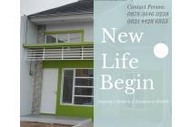 ELEGAN,  0821-4428-6853, Rumah Mewah 2 Lantai di Pamulang