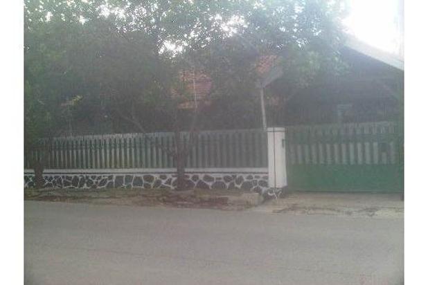 Rp6,15mily Rumah Dijual