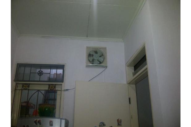 Rumah Dijual di Taman Yasmin Harga Murah 13244151