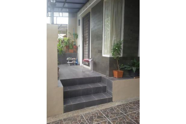 Rumah Dijual di Taman Yasmin Harga Murah 13244160