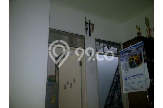 Rumah Dijual di Taman Yasmin Harga Murah 13244167
