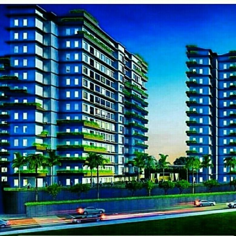 Apartment Dengan Harga Terjangkau Investasi Yang Tepat