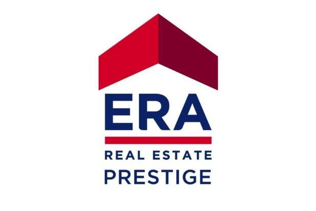 Rp9,5mily Apartemen Dijual