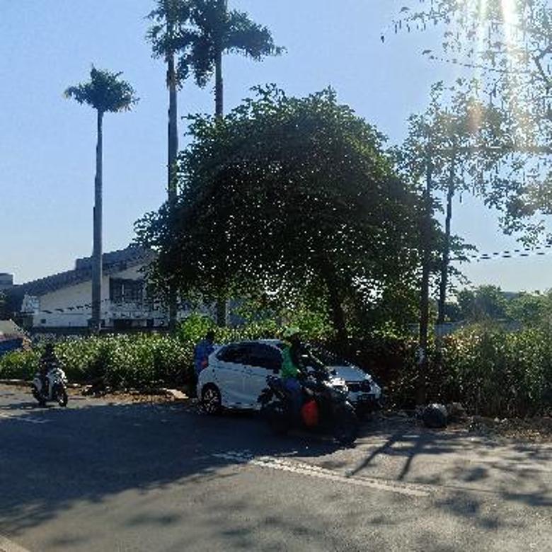 Tanah-Jakarta Barat-2