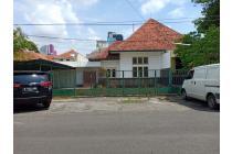 Rumah Dijual Pusat Kota Strategis Nego
