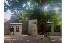 Dijual Rumah Cipinang Jakarta Timur