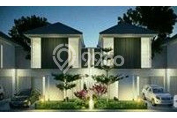 Investasi Rumah KOST 2 Lantai di Tembalang Dekat UNDIP 13315969