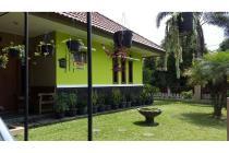 Jual Rumah Mewah Di Antapani, Bandung Timur
