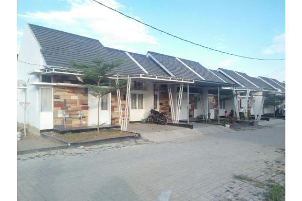 Rumah Murah Dp Murah Dekat Tol Bekasi Timur 13697867