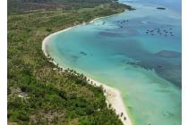 Jual Resort Cantik