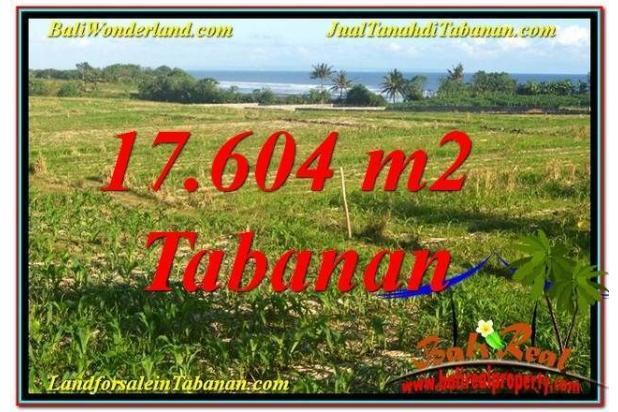 Rp47,5mily Tanah Dijual