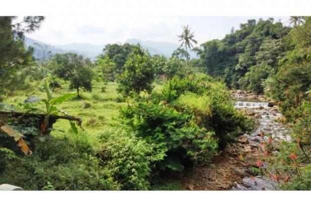 Tanah bagus seluas = 7,000M2 (Cilember-Cisarua) 7670168
