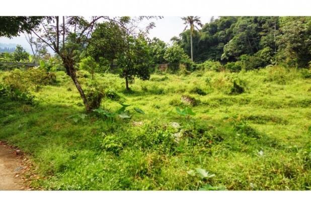 Tanah bagus seluas = 7,000M2 (Cilember-Cisarua) 7670210