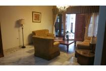 Rumah Furnished Boleh Untuk Kantor @ Pondok Indah