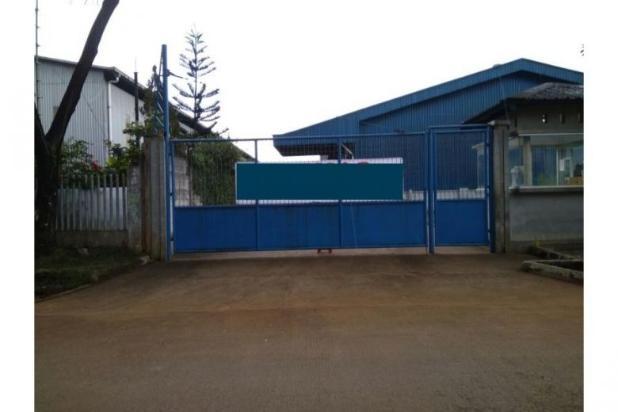 Rp26mily Pabrik Dijual