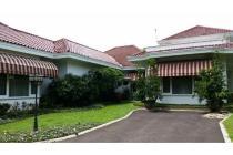 Dijual Rumah Mewah Besar Lokasi Strategis di Jalan Kemang Dalam Jaksel
