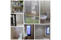 Rumah di BSD Siap Huni