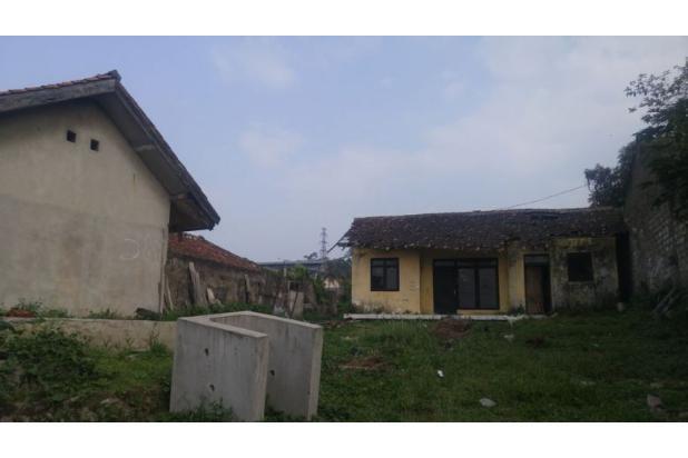 Rp12,8mily Tanah Dijual