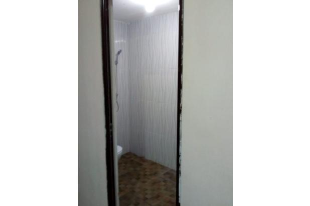Rp47,5mily Rumah Dijual