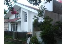 Dijual cepat rumah di Bintaro Sektor 2