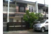 Rp.1,35mily Rumah Dijual