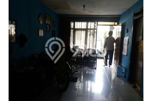 Dijual Rumah Jl.Saluyu Riung Bandung aman nyam dan siap huni Bandung 7856343