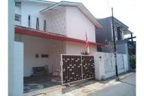 Disewakan Rumah Furnished di Dalam Komplek Di Kalibata, Jakarta Selatan