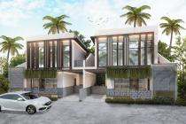 Dijual Murah Villa Ratnamaya Home Resort Uluwatu - Bali