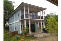Rumah Dijual Jl. Adi Sucipto Gg Mitra