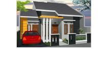 Dijual Rumah Strategis di Bukit Tunggal, Jekan Raya Palangka Raya