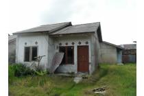 jual rumah type 36 area kenten