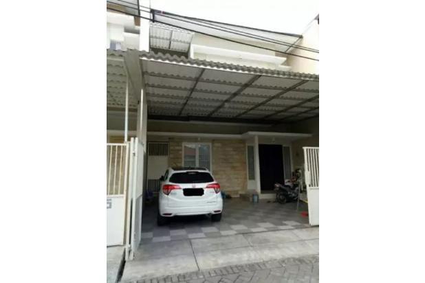Minimalis Rumah Manyar 2Lantai Fasilitas OKE 17825374