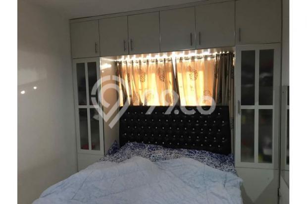 Dijual Apartement The Park Residence 1BR Kelapa Gading 12711702