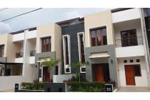 ENCLAVE RESIDENCE The Treasure Of Living