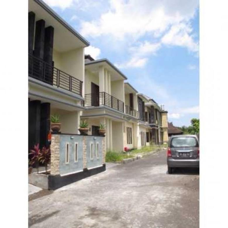 Rumah-Bali-3