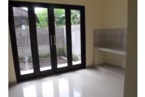 Rumah-Bali-1