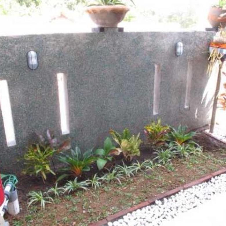 Rumah-Bali-4