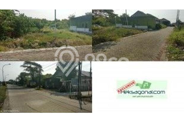 Tanah Dijual Surabaya hks6896 18788282