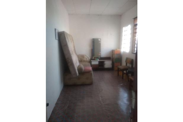 Rp650rb/bln Rumah Disewa