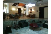 Dijual Rumah Di Fatmawati, Lingkungan Tenang, Dekat MRT